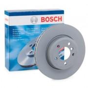 Bosch Bromsskiva