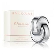 Bvlgari - Omnia Crystalline edt 65ml Teszter (női parfüm)