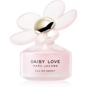 Marc Jacobs Daisy Love Eau So Sweet Eau de Toilette para mujer 100 ml