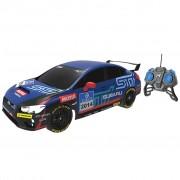 Nikko RC Subaru 1:16 94179