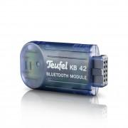 Teufel Kombo 42 Bluetooth Dongle