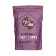 Drink Me fűszeres Chai Latte Artisan Blend 1kg