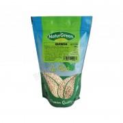 Naturgreen Quinoa bio 225 gramos. naturgreen - productos ecológicos