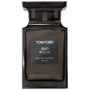 Tom Ford Oud Fleur Edp Parfémová voda (EdP) 100 ml