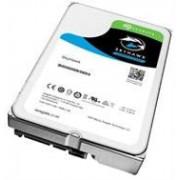 Seagate SkyHawk 2TB 64MB Cache 3.5 inch Internal Surveillance Hard Disk Drive - SATA III 6 Gb/s Interface