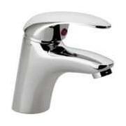 Monomando de lavabo Serie Sabine