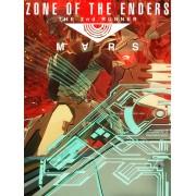 Zone of the Enders: The 2nd Runner Mars Steam Key GLOBAL