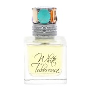Reminiscence Remin. White Tubereuse Edp 50ml