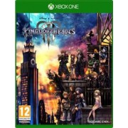 [Xbox ONE] Kingdom Hearts III