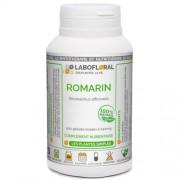 Romarin Phytaflor - . : 50 gélules