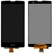 Дисплей + Тъч скрийн за LG Magna