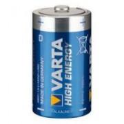 Baterija Varta LR20 D bulk pak