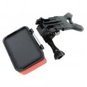 ゴープロ GoPro カメラ小物 バイト マウント+フローティー Floaty ASLBM-001 メンズ