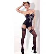 Latex Basque Small