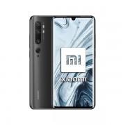 Xiaomi Mi Note 10 4g 128gb Dual-Sim Midnight Black