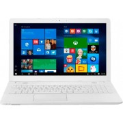 Prijenosno računalo Asus VivoBook Max X541SA-DM236T, 90NB0CH2-M07830