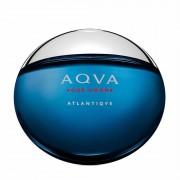 Bulgari Aqua Pour Homme Atlantique Eau De Toilette 50 ML