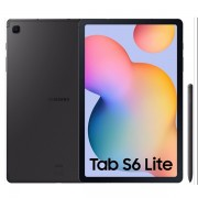 Samsung P615 S6 Lite LTE 64GB black