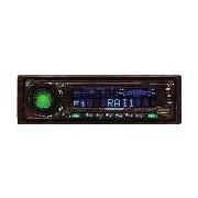 Clarion ARX 8570 RWz Radio/cassette