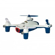 REVELL QUADCOPTER STEADY QUAD