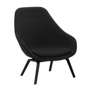 HAY AAL93 Fauteuil Remix 183
