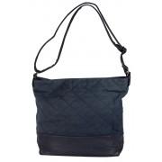 Jina Crossbody dámská kabelka tmavě modrá