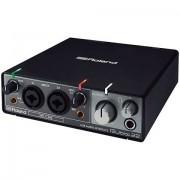 Roland Rubix22 Interface de audio