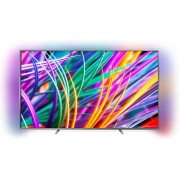 Philips TV PHILIPS 75PUS7803 (LED - 75'' - 191 cm - 4K Ultra HD - Smart TV)