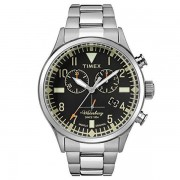 Orologio timex tw2r24900 uomo