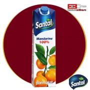 Santal Suc 100% Mandarine 1L