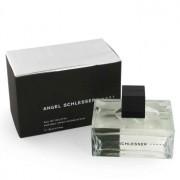 Angel Schlesser Eau De Toilette Spray 4.2 oz / 125 mL Men's Fragrance 414141