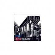 Warner Music Warner Music Cd R.E.M.- Accelerate