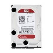 WD Red - 10TB