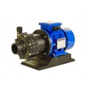 Odstredivé čerpadlo HTM10 PP GAS s motorom 0,55 kW
