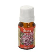 Ulei esential de Oregano, 10ml, Adams Vision