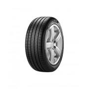 Anvelopa VARA 205/50R17 Pirelli Cinturato P7 Blue XL 93 W