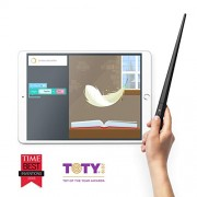 Kano Harry Potter Coding Kit - Build a Wand. Learn To Code. Make Magic.