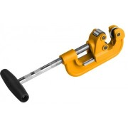 Dispozitiv de taiat tevi TOLSEN 10-40 mm industrial