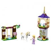 LEGO® Disney Princess™ - Rapunzels allermooiste dag 41065
