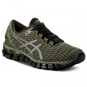 Обувки ASICS - Gel-Quantum 360 Shift Mx T839N Four Leaf Clover/Black/Black 8190