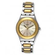 Orologio swatch yls181g da donna