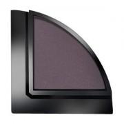 Sans Soucis Make-Up Ojos Eye Shadow Re-fill N.º 13 Pure Ivory 0,75 g