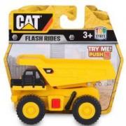 Мини строителна машина - Катерпилар, Toy state, налични 3 вида, 063061