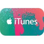 Apple Tarjeta iTunes 50€ - Código digital