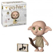 5 Star Hary Potter - Dobby LTF Figura Funko 5 Star