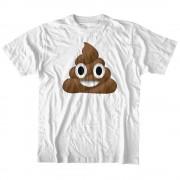 Pile of Poo T-shirt