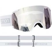 Salomon S/View White/Super White 20/21
