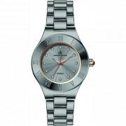DANIEL KLEIN DK10162-9 Дамски Часовник