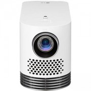 Мултимедиен проектор LG HF80JG LED 2000LU, 1920x1080 FHD, 150000:1