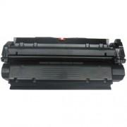 Toner HP C4096A black, LJ 2100/2200 5000 strana